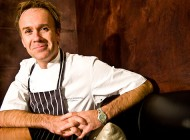 Impact Food Interviews Marcus Wareing