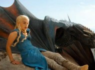 TV Review – Game of Thrones, Season 4: Mid-Season Review (Spoilers)
