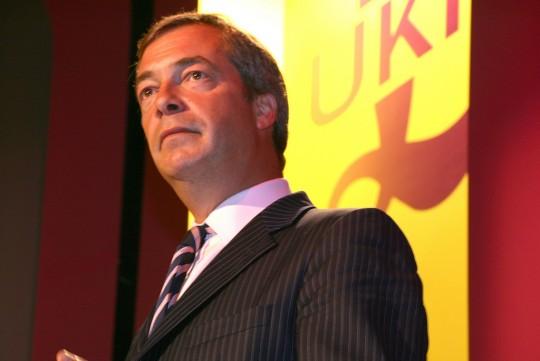 Nigel_Farage_(2)