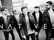 Live Review: Natives, Red Room, Rock City (21/03/14)