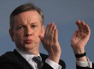 Would university teaching benefit from Gove traditionalism?