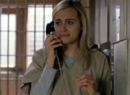 TV Review – Orange Is the New Black, Season 2