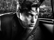 Trailer Watch – Sin City: A Dame to Kill For