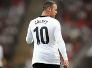 Wayne Rooney: Scapegoated From The Start?