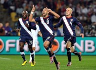 World Cup Spotlight: USA