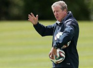 Hodgson's Options: A Prognosis for Roy's Selection Headache (1/2)