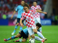 World Cup Spotlight: Croatia
