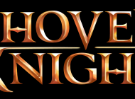 Preview: Shovel Knight