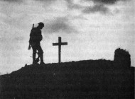 The University of Nottingham in World War One – The Untold Story