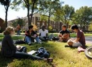 Are Universities Fundamentally Elitist?