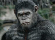 Review - Dawn of the Planet of the Apes