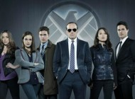 TV Review – Marvel's Agents of S.H.I.E.L.D., Season 1