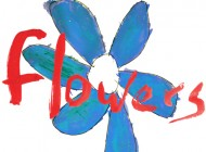 Flowers – 'Do What You Want To, It's What You Should Do'