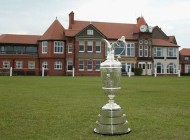 The Open Championship: A Preview