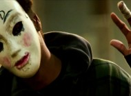 Review – The Purge: Anarchy