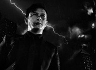 Review – Sin City: A Dame to Kill For