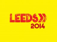 Review: Leeds Festival 2014