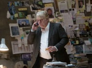 Review – A Most Wanted Man