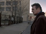 Review – A Walk Among The Tombstones