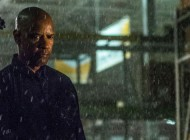 Review – The Equalizer
