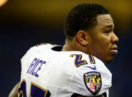 This Week in the NFL: Ray Rice, Domestic Abuse & the Suspensions Issue