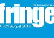 Edinburgh Fringe Diary #3