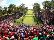 The Ryder Cup: A Preview