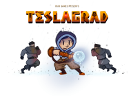 Review: Teslagrad