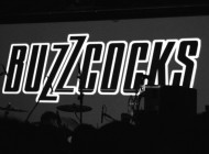 Live Review: The Buzzcocks
