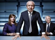 TV Review – The Apprentice, Episodes 1 and 2