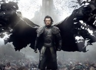 Review – Dracula Untold