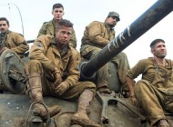 Review – Fury