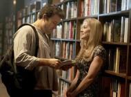 Scrapbook - Top 5 Recent Book-to-Film Adaptations
