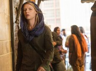 TV Review – Homeland, Season 4, Episode 2