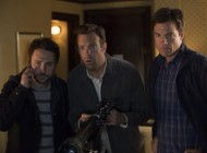 Trailer Watch – Horrible Bosses 2