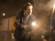 Trailer Watch – Nightcrawler