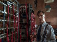 Trailer Watch – The Imitation Game