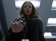 TV Review - The Strain, Episodes 4-5