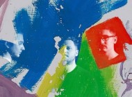 Album Review: Alt-J- 'This Is All Yours'