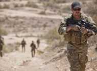 Trailer Watch – American Sniper