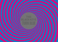 Album Review: The Black Keys – 'Turn Blue'