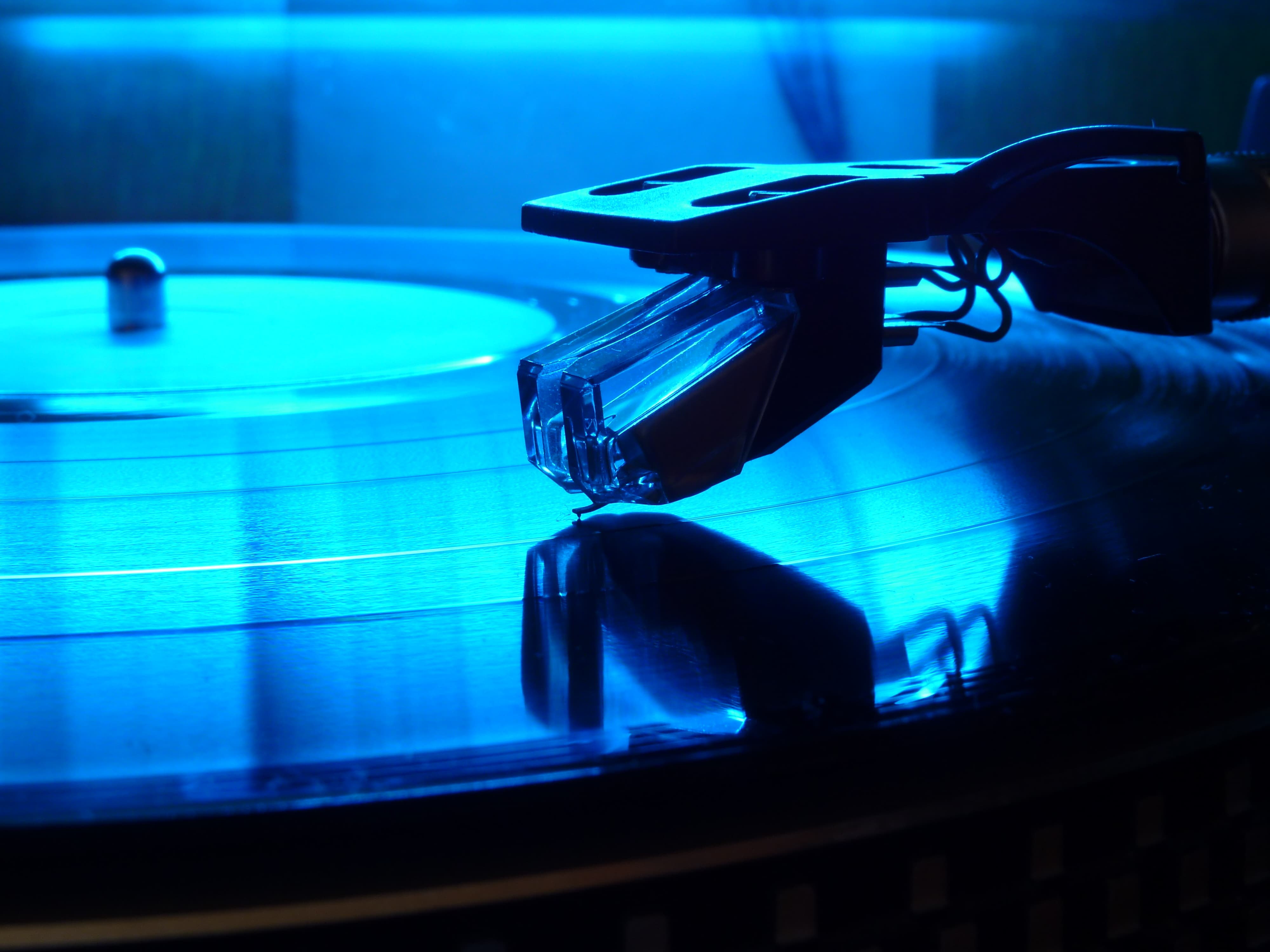 cannon-DJ