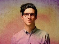 Live Review: Dan Croll // Panama Wedding // Frankie Rudolf