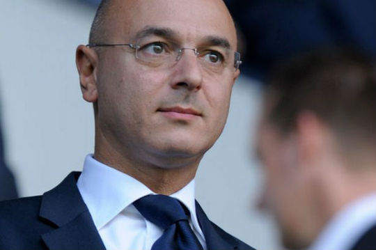 daniel levy featured