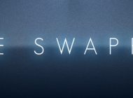 Impact Plays – The Swapper