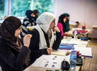 Sharia loans to be introduced for UK students