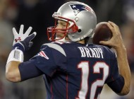 This Week in the NFL: Brady, Rookies and Potential Retirees