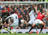 That's Entertainment: Has the Premier League Lost Its Balance?