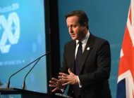 The General Election 2015: A Green future?