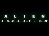 Impact Plays – Alien: Isolation